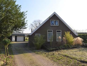 Melkweg 28 in Klijndijk 7871 PG