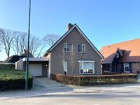 Heezerweg 4 in Sterksel 6029 PP