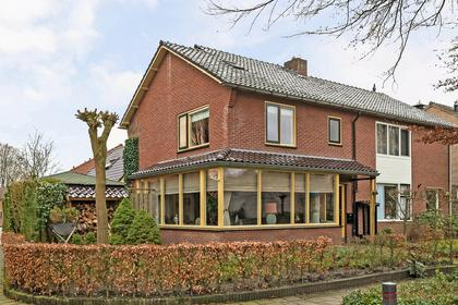 Willem De Clercqstraat 20 in Nijverdal 7443 XH