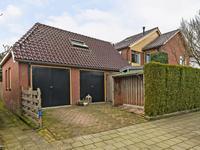 Willem De Clercqstraat 20 in Nijverdal 7443 XH