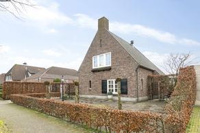 Langendijk 102 in Tilburg 5045 AV
