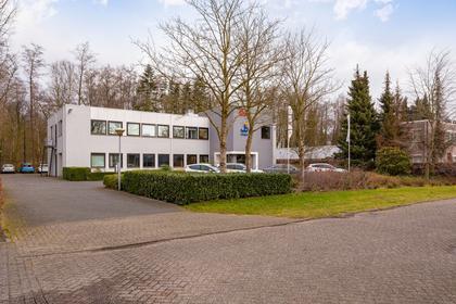 Sutton 7 in Apeldoorn 7327 AB
