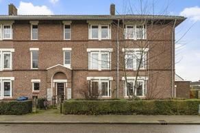 Cronjestraat 78 in Nijmegen 6543 MP