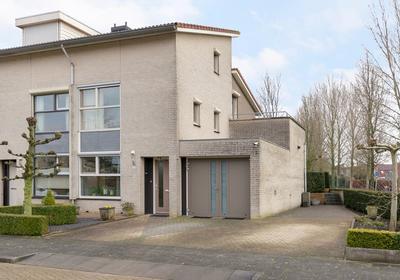 Carmen 20 in Kampen 8265 SM