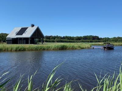 Meer Van Eysinga* in Sint Nicolaasga 8521 NE