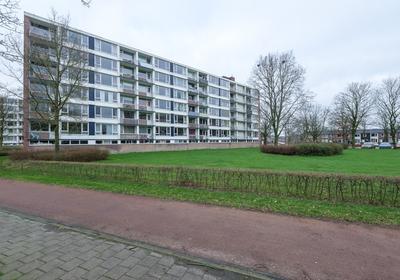 Maria In Campislaan 131 in Assen 9406 JD