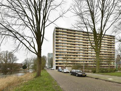 Langswater 772 in Amsterdam 1069 EG