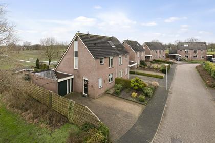 Heidebindersweg 22 in Nieuw-Roden 9311 RD