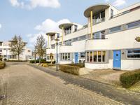Theaterhof 8 in Gorinchem 4207 TM