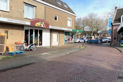 Prins Bernhardweg 1 B in Houten 3991 DE