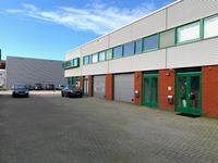 De Liesbosch 82 B in Nieuwegein 3439 LC