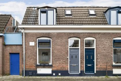 Hogestraat 8 in Deventer 7412 BT