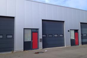 Diodeweg 13 in Middelburg 4338 PW