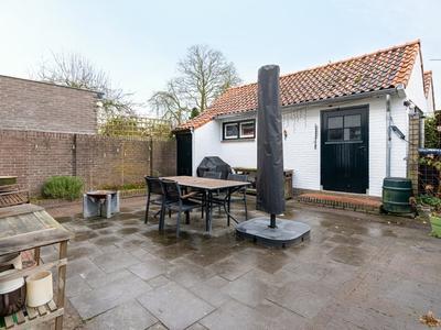 Veldweg 19 in Hattem 8051 NL