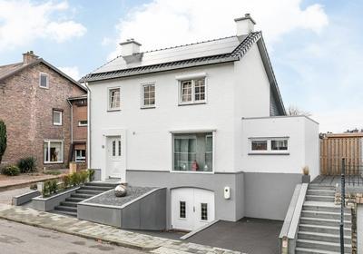 Raadhuisstraat 68 in Hulsberg 6336 VM