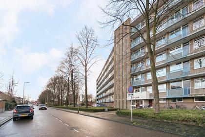 Van Godewijckstraat 87 in Hendrik-Ido-Ambacht 3341 VG