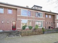 Kanunnik Pelsstraat 19 in Nijmegen 6525 VW