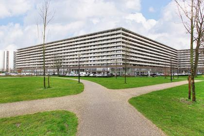 Kleiburg 631 in Amsterdam 1104 EA