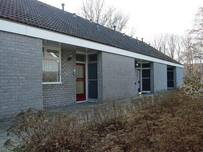 Menterne 8 in Wagenborgen 9945 RA