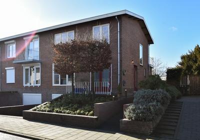 Van Banninglaan 3 in Landgraaf 6371 GW