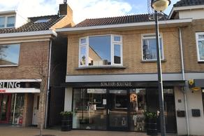 Langestraat 94 in 'S-Gravenzande 2691 BJ