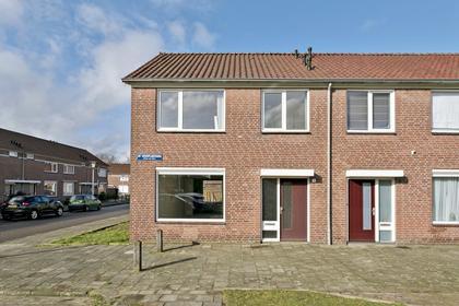 De Heemplantsoen 1 in Helmond 5702 CS
