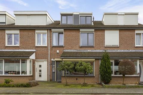 Hoogmeer 1916 in Wijchen 6605 CM