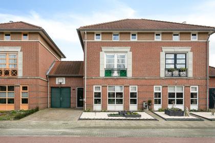 Stiffelio 77 in Eindhoven 5629 NL