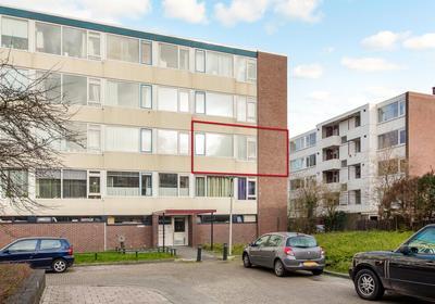 Van Eysingalaan 143 in Utrecht 3527 VD