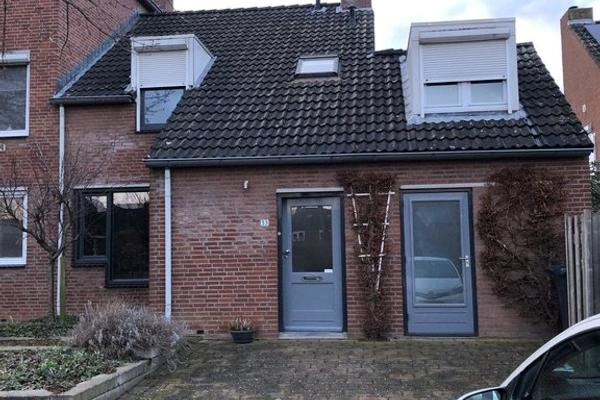 Pagestraat 33 in Limbricht 6141 AL