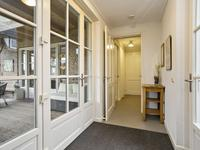 Astaweg 13 in Wenum Wiesel 7345 DN