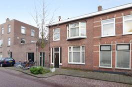 Willemstraat 62 in Delft 2613 DV