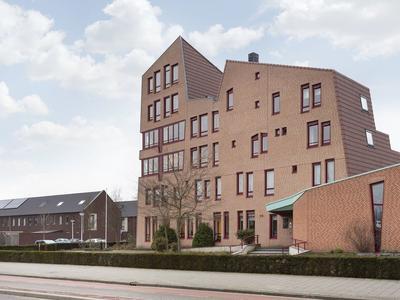 Rembrandtlaan 25 8 in Almelo 7606 GH