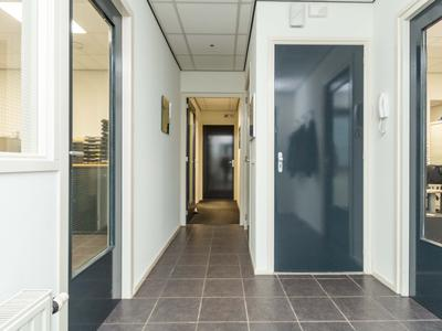 Nimrodstraat 17 in Tilburg 5042 WX