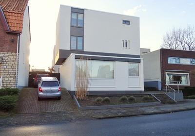 Pijnsweg 58 in Heerlen 6419 CM
