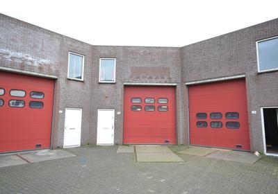 Aambeeldstraat 30 in Edam 1135 KW