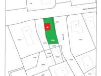 Pastoor Gerardsstraat 11 in Oirlo 5808 BG