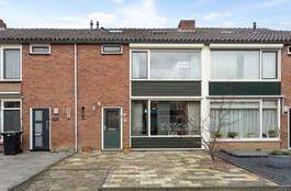 Van Lennepstraat 10 in Papendrecht 3351 EW