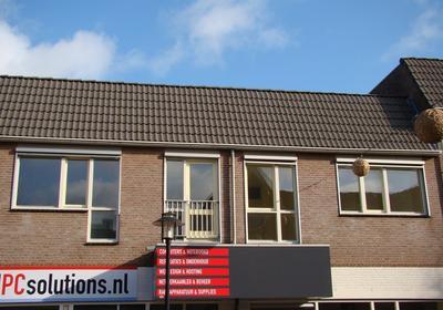 Markt 17 in Zelhem 7021 AA