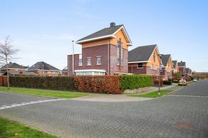 Fraeylemaborg 1 in Lelystad 8219 BJ