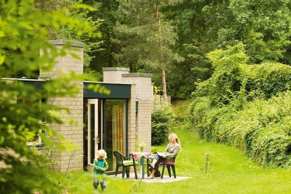 Lommerbergen 276 in Reuver 5953 TT