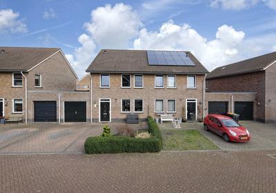 Schoenmakersloot 13 in Broek Op Langedijk 1721 HR