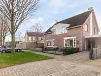 Holtienstraat 22 in Hoogeveen 7906 BB