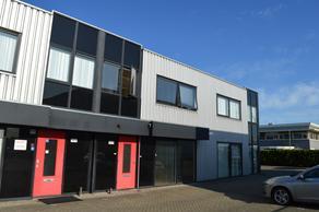 Charles Petitweg 7 - 9 in Breda 4827 HJ
