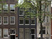Herengracht 242 B in Amsterdam 1016 BT