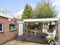 Emmastraat 23 in Oud Gastel 4751 BX