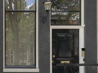 Herengracht 242 C in Amsterdam 1016 BT