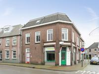 Lichtenvoordsestraatweg 2 2A in Aalten 7121 AC