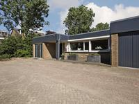 Giessenburg 41 in Landsmeer 1121 HM