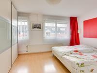 Meindert Hobbemahage 39 in Nieuwegein 3437 KJ